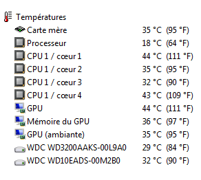 temperature-cpu-evrest