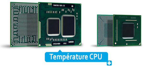 temperature-cpu1