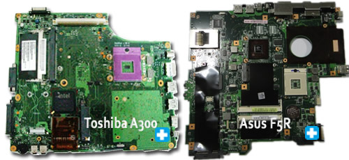 toshiba_a300_et_asus_f5r