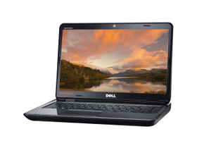 reparation-portable-Dell